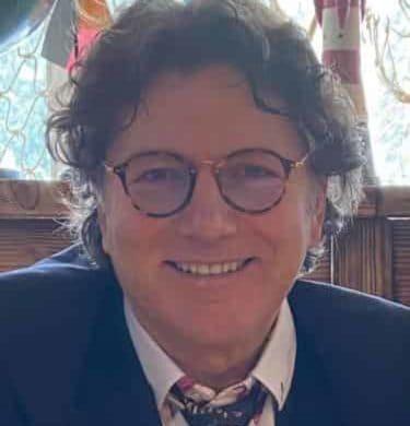 Dr. jur. Armin Holtus Rechtsanwalt Icon