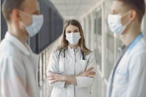 Arztrecht Rechtsanwalt Delmenhorst