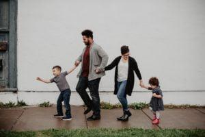 rechtsanwalt familienrecht delmenhorst kategoriebild