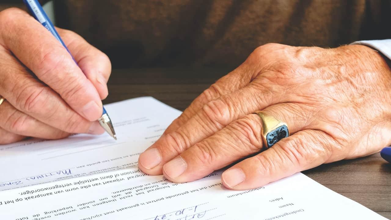 rechtsanwalt vertragsrecht delmenhorst katregoriebild